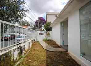Casa Comercial para alugar em Prado, Belo Horizonte, MG valor de R$ 3.200,00 no Lugar Certo