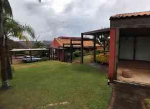 Casa em Condomínio, 4 Quartos, 4 Vagas, 3 Suites em Estrada P/ Br-040, Villabella, Itabirito, MG valor de R$ 1.880.000,00 no Lugar Certo