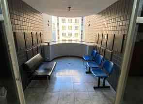 Sala para alugar em Santa Efigênia, Belo Horizonte, MG valor de R$ 600,00 no Lugar Certo