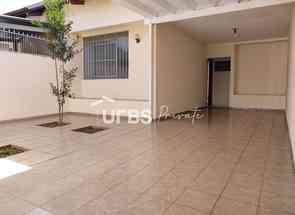 Casa, 3 Quartos, 1 Suite em Jardim Novo Mundo, Goiânia, GO valor de R$ 900.000,00 no Lugar Certo