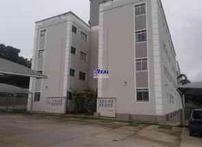 Apartamento, 2 Quartos, 1 Vaga em Capelinha, Betim, MG valor de R$ 100.000,00 no Lugar Certo