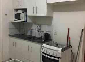 Apartamento, 1 Quarto, 1 Vaga em Ca 2 (centro de Atividades), Lago Norte, Brasília/Plano Piloto, DF valor de R$ 208.000,00 no Lugar Certo