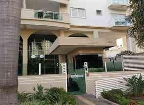 Apartamento, 3 Quartos, 2 Vagas, 3 Suites em Avenida T 15, Nova Suiça, Goiânia, GO valor de R$ 435.000,00 no Lugar Certo