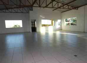 Andar para alugar em Serra Verde (venda Nova), Belo Horizonte, MG valor de R$ 5.760,00 no Lugar Certo