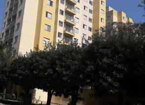 Apartamento, 2 Quartos, 1 Vaga em Centro, Socorro, SP valor de R$ 220.000,00 no Lugar Certo