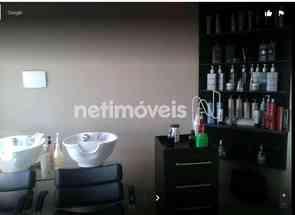 Casa Comercial, 5 Quartos em Santa Inês, Belo Horizonte, MG valor de R$ 800.000,00 no Lugar Certo