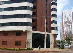 Cobertura, 1 Quarto, 1 Vaga, 1 Suite em Quadra 206 Sul, Sul, Águas Claras, DF valor de R$ 0,00 no Lugar Certo