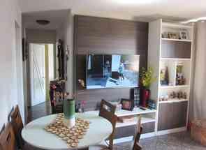Apartamento, 3 Quartos, 1 Suite em Novo, Cruzeiro, DF valor de R$ 0,00 no Lugar Certo