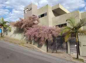 Casa, 1 Quarto, 1 Vaga em Rua Berlinque Cantelmo, João Pinheiro, Belo Horizonte, MG valor de R$ 890.000,00 no Lugar Certo