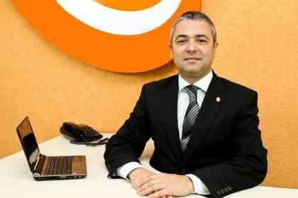 José De Filippo Neto, diretor da D-Filippo Netimóveis - Arquivo Pessoal
