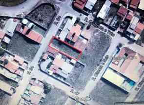 Lote em Rua 84, Condomínio das Esmeraldas, Goiânia, GO valor de R$ 100.000,00 no Lugar Certo