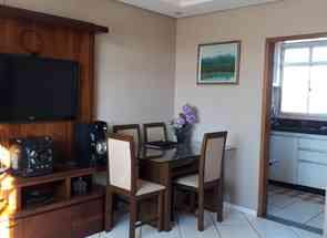 Apartamento, 3 Quartos, 2 Vagas em Flamengo, Contagem, MG valor de R$ 270.000,00 no Lugar Certo