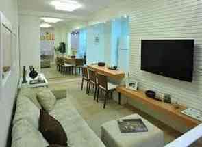 Apartamento, 4 Quartos, 2 Vagas, 2 Suites em Vista do Sol, Belo Horizonte, MG valor de R$ 159.000,00 no Lugar Certo