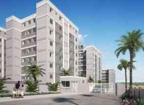 Apartamento, 2 Quartos, 1 Vaga em Bandeirante Felipe Rodrigues, Palmital, Lagoa Santa, MG valor de R$ 120.000,00 no Lugar Certo