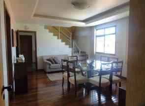 Cobertura, 4 Quartos, 4 Vagas, 1 Suite em Ouro Preto, Belo Horizonte, MG valor de R$ 790.000,00 no Lugar Certo