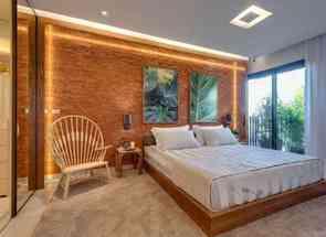 Cobertura, 5 Quartos, 5 Vagas, 5 Suites em Setor Marista, Goiânia, GO valor de R$ 2.873.000,00 no Lugar Certo