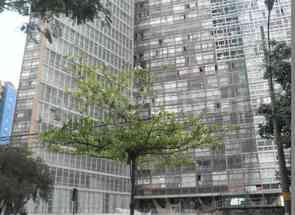Apartamento, 1 Quarto em R. Timbiras, Santo Agostinho, Belo Horizonte, MG valor de R$ 200.000,00 no Lugar Certo