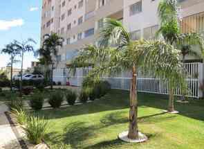 Apartamento, 2 Quartos, 1 Vaga, 1 Suite em Parque Amazônia, Goiânia, GO valor de R$ 0,00 no Lugar Certo