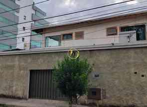 Casa, 2 Quartos, 4 Vagas, 10 Suites em Rua Dom João Antônio dos Santos, Coração Eucarístico, Belo Horizonte, MG valor de R$ 2.500.000,00 no Lugar Certo