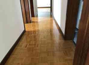 Apartamento, 3 Quartos, 1 Vaga em Santa Helena (barreiro), Belo Horizonte, MG valor de R$ 212.000,00 no Lugar Certo