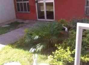 Cobertura, 2 Quartos, 1 Vaga em Mangueiras, Belo Horizonte, MG valor de R$ 186.000,00 no Lugar Certo