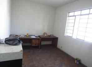 Conjunto de Salas para alugar em Av. Olegário Maciel Nº 516, Centro, Belo Horizonte, MG valor de R$ 1.500,00 no Lugar Certo