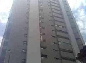 Apartamento, 6 Quartos, 5 Vagas, 6 Suites em Casa Forte, Recife, PE valor de R$ 2.500.000,00 no Lugar Certo