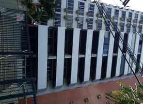 Apartamento, 3 Quartos, 2 Vagas, 1 Suite em Graças, Recife, PE valor de R$ 695.000,00 no Lugar Certo