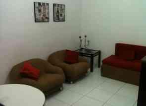 Apartamento, 2 Quartos, 1 Vaga em Arpoador, Contagem, MG valor de R$ 145.000,00 no Lugar Certo