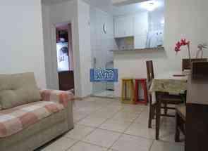 Apartamento, 2 Quartos, 1 Vaga em Dom Cabral, Belo Horizonte, MG valor de R$ 255.000,00 no Lugar Certo