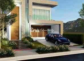 Casa, 5 Quartos, 2 Vagas, 5 Suites em Avenida Paissandu, Jardim Cristal, Aparecida de Goiânia, GO valor de R$ 1.300.000,00 no Lugar Certo