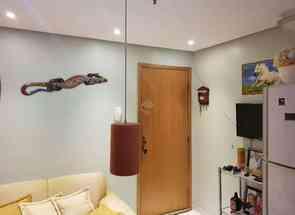 Apartamento, 1 Quarto, 1 Vaga, 1 Suite em Avenida Jequitiba, Sul, Águas Claras, DF valor de R$ 165.000,00 no Lugar Certo