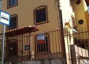 Apartamento, 2 Quartos, 1 Vaga em Inconfidentes, Contagem, MG valor de R$ 179.000,00 no Lugar Certo