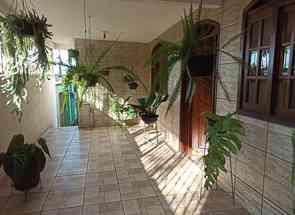 Casa, 3 Quartos, 5 Vagas, 1 Suite em Retiro, Contagem, MG valor de R$ 0,00 no Lugar Certo