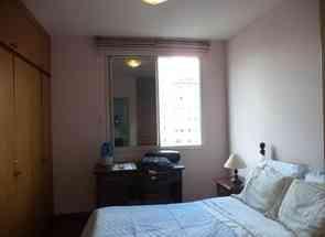 Apartamento, 4 Quartos, 1 Vaga, 1 Suite para alugar em Rua Maranhão, Funcionários, Belo Horizonte, MG valor de R$ 3.000,00 no Lugar Certo