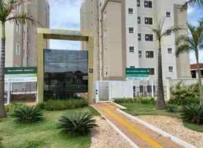 Apartamento, 2 Quartos, 1 Vaga em Quadra Qnm 29, Ceilândia Sul, Ceilândia, DF valor de R$ 245.600,00 no Lugar Certo