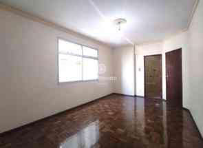 Apartamento, 2 Quartos, 1 Vaga para alugar em Lourdes, Belo Horizonte, MG valor de R$ 1.650,00 no Lugar Certo