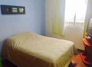 Apartamento, 2 Quartos, 1 Vaga em Rua: Beethoven, Chácaras Califórnia, Contagem, MG valor de R$ 169.000,00 no Lugar Certo