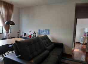 Apartamento, 2 Quartos, 1 Vaga em Jardim Montanhês, Belo Horizonte, MG valor de R$ 240.000,00 no Lugar Certo
