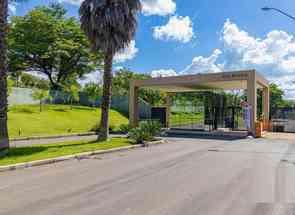 Lote em Condomínio Vila Arcádia, Lagoa Santa, MG valor de R$ 608.067,00 no Lugar Certo