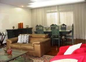 Casa, 4 Quartos, 4 Vagas, 1 Suite em Cidade Nova, Belo Horizonte, MG valor de R$ 2.700.000,00 no Lugar Certo