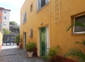 Casa, 2 Quartos, 1 Vaga em Rua Conde de Luminares, Madre Gertrudes, Belo Horizonte, MG valor de R$ 260.000,00 no Lugar Certo