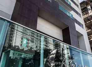 Apartamento, 2 Quartos, 1 Vaga, 1 Suite em Itaparica, Vila Velha, ES valor de R$ 340.000,00 no Lugar Certo