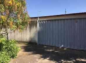 Casa, 4 Quartos, 2 Vagas, 1 Suite em Rua C176, Jardim América, Goiânia, GO valor de R$ 350.000,00 no Lugar Certo