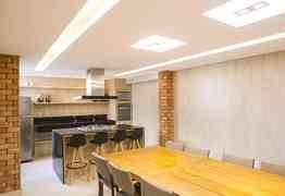Apartamento, 3 Quartos, 2 Vagas, 1 Suite a venda em Rua Desembargador José Satyro, Castelo, Belo Horizonte, MG valor a partir de R$ 647.700,00 no LugarCerto