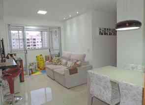 Apartamento, 2 Quartos, 1 Vaga, 1 Suite em Qe 40 Ae4 Modulo L Lote, Guará II, Guará, DF valor de R$ 425.000,00 no Lugar Certo