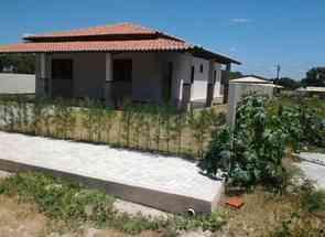 Casa em Condomínio, 3 Quartos, 3 Suites em Distrito Cristais, Cascavel, CE valor de R$ 250.000,00 no Lugar Certo