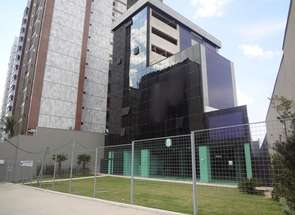 Andar, 5 Vagas para alugar em Avenida Raja Gabaglia, Luxemburgo, Belo Horizonte, MG valor de R$ 10.000,00 no Lugar Certo