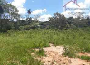 Fazenda em Retiro, Contagem, MG valor de R$ 250.000,00 no Lugar Certo