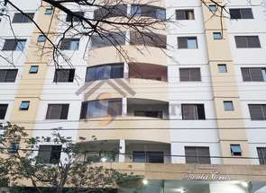 Apartamento, 3 Quartos, 1 Suite em Vila Maria José, Goiânia, GO valor de R$ 300.000,00 no Lugar Certo